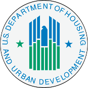 United States Department of Housing and Urban Development