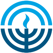 Jewish Federation of Northeastern New York logo