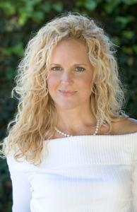 Nancy Miller - Conscious Romance Coach