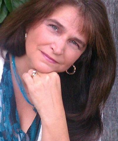 Kim Morse