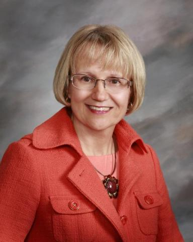 Donna C. Coulson, MS, PCC