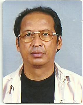 Victor Andrianomenjanahary