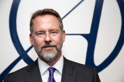 Dan Arnett of Arnett Law Group, LLC
