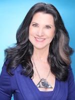 Dr. Eleanor Haspel-Portner