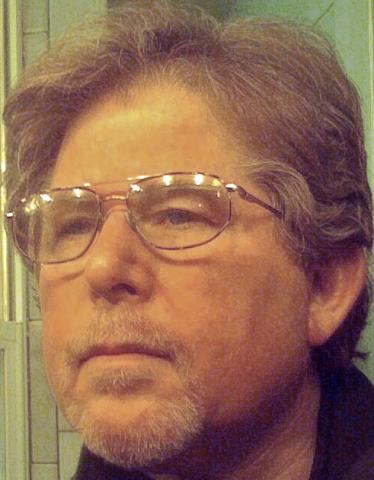 Mark Seltzer Esq., J.D. ACC  Gestalt Coach