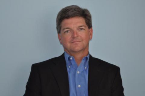 BJ Nicholson: Maine ADHD and Life Coach